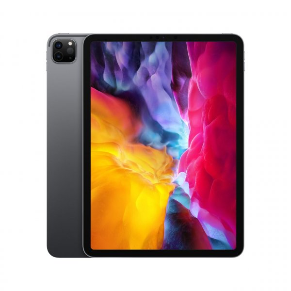 "Apple iPad Pro 11"" (2. Generation)"