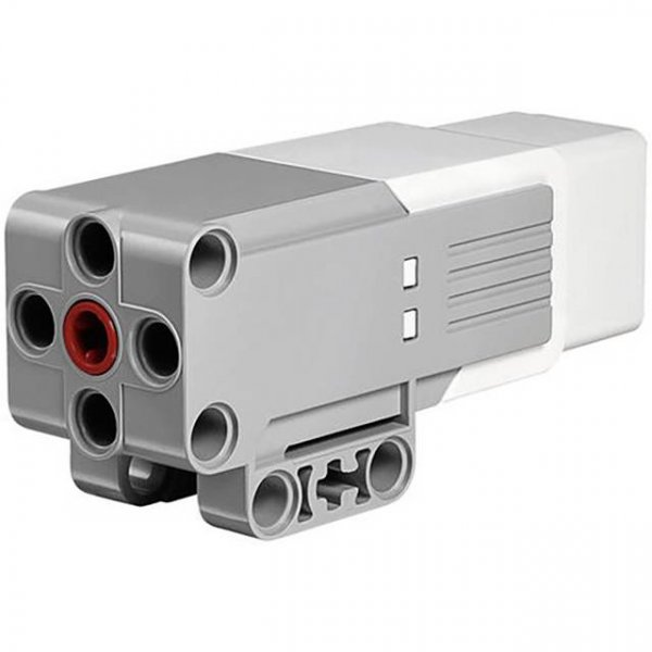 LEGO® Education MINDSTORMS® Education EV3 Servomotor
