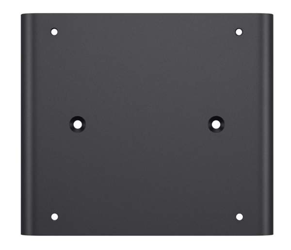 Apple VESA Mount Adapter Kit für iMac Pro