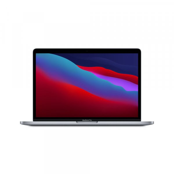 "Apple MacBook Pro 13"" (LATE 2020)"