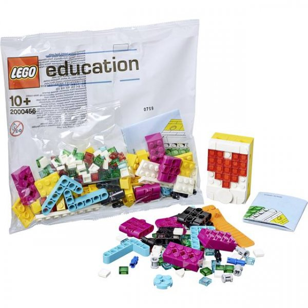 LEGO® Education LE Marketing Kit SPIKE™ Prime Mini Hub