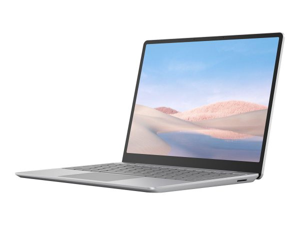 Microsoft SURFACE LAPTOP - Notebook
