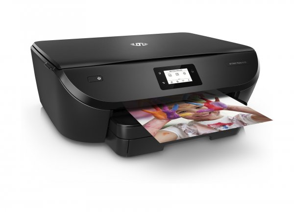 HP ENVY Photo 6230 All-in-One-Drucker
