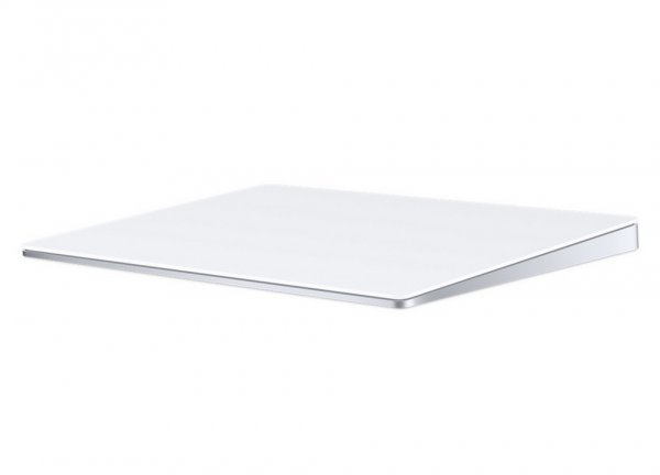 Apple Magic Trackpad 2