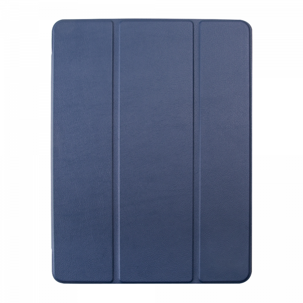 DEQSTER Rugged Trifold Case