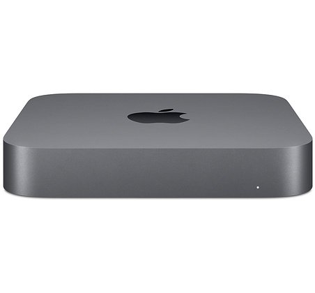 Apple Mac mini (2020)